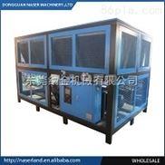 江门市大型螺杆式冷水机冷水机专用螺杆组