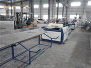 供應PE木塑板材生產線 木塑附框生產設備