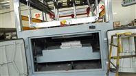 大型厚板吸塑成型機設備廠家
