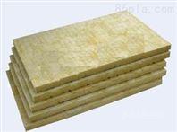 复合岩棉板价格,外墙复合岩棉板zui新价格