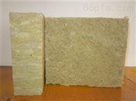 巖棉板廠家直銷,巖棉板市場價格