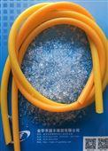 盒子垫片TPE材料|TPE包胶金属