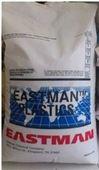 供应PETG美国伊士曼AN011用于香水包装