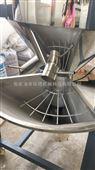 张家港市混合干燥机500kg1吨2吨pe,ppr颗粒料搅拌机