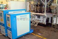 利德盛模温机油温机水温机