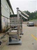 广州垂直螺旋上料机设备厂家