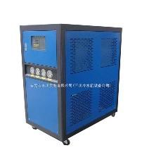 三川冷水机设备公司