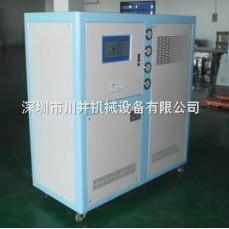 深圳市川井机械设备有限公司