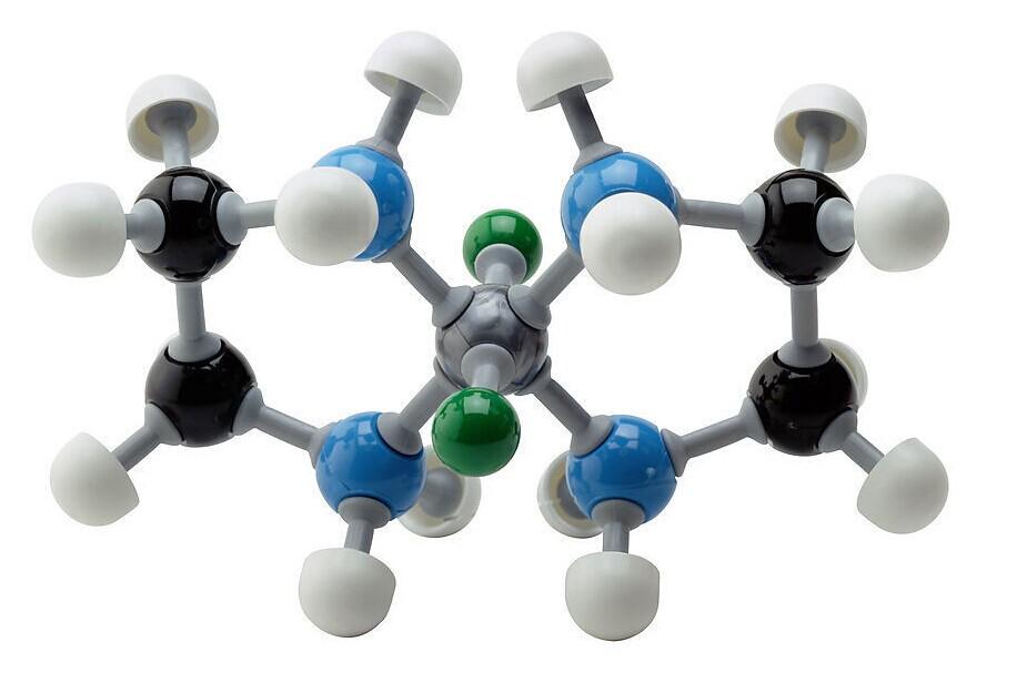 何为真正的高�9n!_全球医用高分子植入材料销售额将达17亿美元