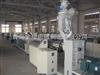 金塑PPR塑料管材设备,行业*!