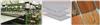 PE铝塑板生产线