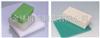 PP、PE、ABS、PVC厚板生产线及PET厚板材生产线