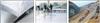 PVC EVA PE TPO防水卷材生产线