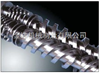 PVC结皮发泡板生产线、半结皮发泡板生产线、共挤芯层发泡板生产线