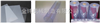 PVC软、硬片硬板及PVC装饰板材木塑板材等生产线