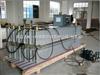 橡胶输送带硫化接头机