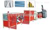 塑料波纹管生产设备