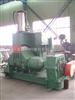 X(S)N-55L鑫城55L橡胶加压式捏炼机