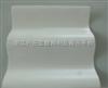 供应印染化学气体工厂防酸碱upvc复合塑料瓦 塑料波纹瓦
