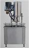 无机热稳定剂 饮料封口机 塑料瓶封口机