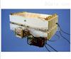 供应无机热稳定剂 辅助热稳定剂 河南豫新森达重工有限公司8T-3000T港口皮带硫化机
