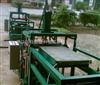 岩田系列空气压塑机滤芯 Air Compressor Filter