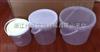 塑料桶模具开模,20l塑料桶 25l塑料桶 5升塑料桶 大塑料桶 免费保修