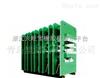 供应橡胶履带硫化机、橡胶机械