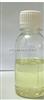 【推荐】厂家批发供应防虫剂防霉剂 、环保防霉剂、防蛀整理剂