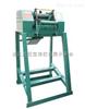 LDD1000-1400倒立式拉丝机