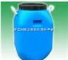供应涂料漆膜防霉剂 干膜防霉剂防藻剂BEK-568