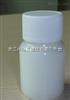 供应干膜防霉剂