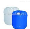 供应:透明原材料的广谱、长效干膜防霉剂