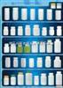 供应塑料试剂瓶 试剂瓶 塑料试剂瓶