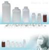 供应塑料试剂瓶