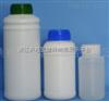 厂家直销塑料试剂瓶