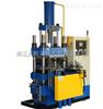 供应抽真空橡胶硫化机(油压机、硫化机、成型机)