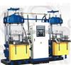 抽真空橡胶硫化机组 橡胶抽真空机ZDK2000-550?00