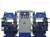 供应抽真空橡胶硫化机(油压机、成型机)
