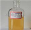 无机热稳定剂 聚氯乙烯热稳定剂 厂家销售 排水管件用钙锌稳定剂 pvc热稳定剂