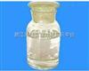 橡胶热稳定剂 哈富牌钙锌稳定剂 PVC热稳定剂  聚氯乙烯无滴大棚膜复合热稳定剂