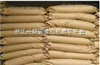 PVC热稳定剂橡胶热稳定剂