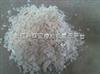 无机热稳定剂 聚氯乙烯热稳定剂 助剂PVC稳定剂  熊牌热稳定剂 铅盐稳定剂 SMS 318