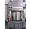 出口600T高溫平板硫化機