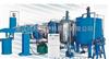 供应500型发泡剂发泡机