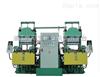 供應抽真空平板硫化機,專業專注