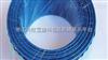 """防水电缆预分支电缆螺旋电缆阻燃电缆""""供应东莞通用型电线电缆高速挤出生产线"""