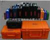 国产厂价直销天齐塑料密封箱接线盒配电箱塑料搭扣塑料铰链金属箱