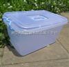 青岛供芬兰进口FIBOX防水抗老化耐酸碱塑料密封箱 AB 081606
