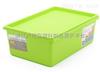捷诺山东TIBOX代理TIBOX防尘密封箱TIBOX塑料密封箱TJ-AT-0712